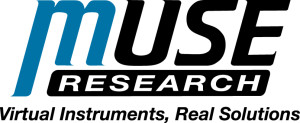 muse-research-logo