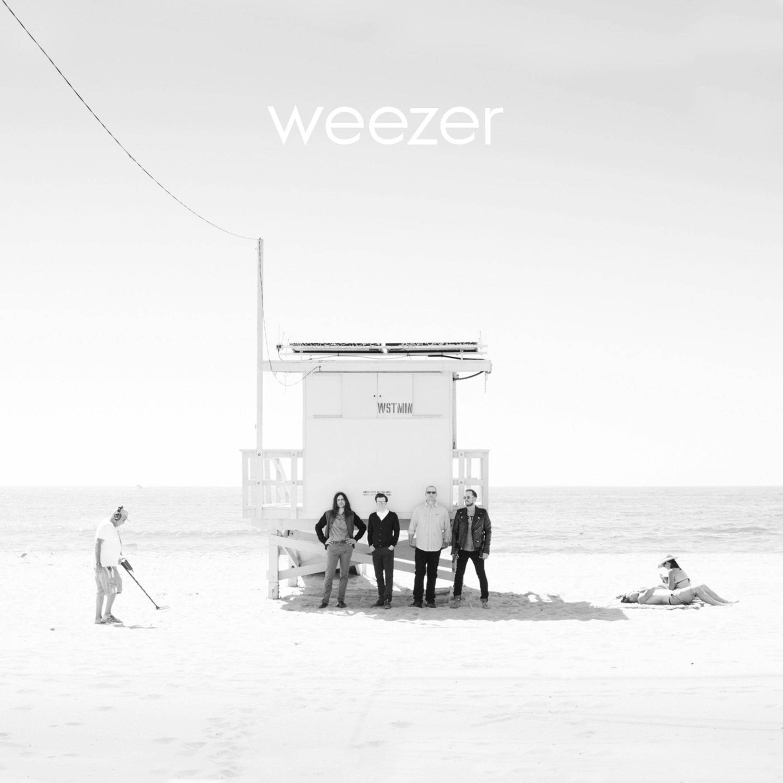 Weezer-Weezer-White-Album-2016